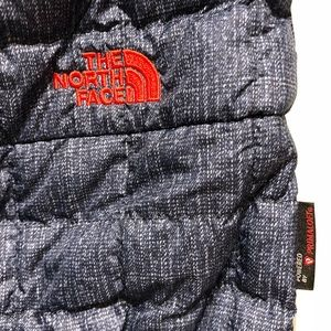 5c2503ee5 The North Face Jackets   Coats